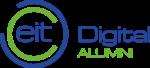 eit digital alumni